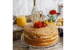 napis na tort