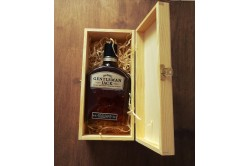 Skrzynka na whisky