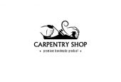 Carpentry Shop